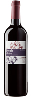 Syrah Les Pierriers